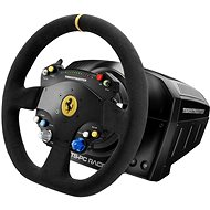 Thrustmaster TS-PC Racer Ferrari 488 Challenge Edition - Racing Wheel