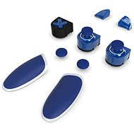 Thrustmaster ESWAP Crystal Blue Pack - Accessory Set