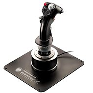 Thrustmaster HOTAS Warthog Flight Stick - Joystick
