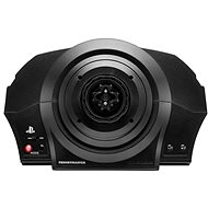 Thrustmaster T300 Servo Base for PC and PS5, PS4, PS3 - Game Controller