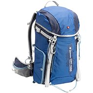 Manfrotto Off Road Hiker 30l Blue - Backpack