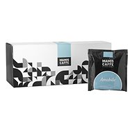 Mami's Caffé Amabile, ESE Pods, 15 Servings - Coffee Capsules