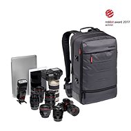 Manfrotto Manhattan Mover-50 - Backpack
