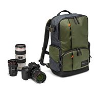 Manfrotto Street, MS-BP-IGR - Backpack