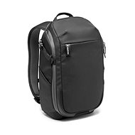 Manfrotto Advanced2 Compact Backpack - Camera Backpack