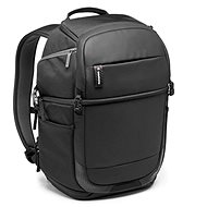 Manfrotto Advanced2 Fast Backpack M - Camera Backpack