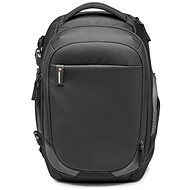 Manfrotto Advanced2 Gear Backpack M - Camera Backpack