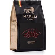 Marley Coffee One Love - 1kg