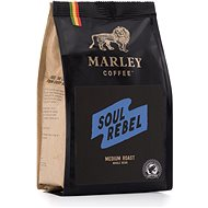Marley Coffee Soul Rebel - 1kg