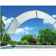 MARIMEX Shading for swimming pools Florida - 28054 - Pool Accessories