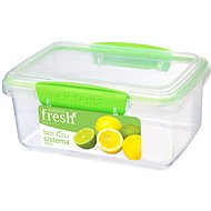 SISTEMA Fresh Food Storage 951600 - Container
