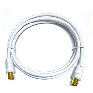 Mascom Antenna Cable 7173-015, 1.5m - Coaxial cable
