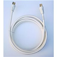 Mascom Antenna Cable 7173-050, 5m - Coaxial cable
