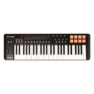 M-Audio Oxygen 49 IV - Keyboard