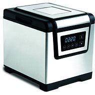 MAXXO Sous Video cooker SV06 - Electric Cooker