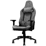 MSI MAG CH130I REPELTEK FABRIC - Gaming Chair