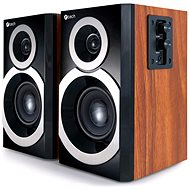 C-TECH SPK-310WD - Speakers