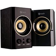 C-TECH SPK-11 - Speakers
