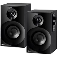 C-TECH SPK-14 - Speakers
