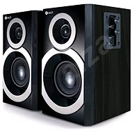 C-TECH SPK-310B - Speakers