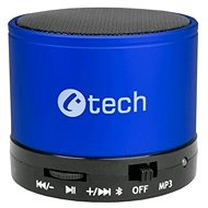C-TECH SPK-04L - Bluetooth speaker