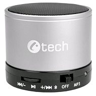 C-TECH SPK-04S - Bluetooth speaker