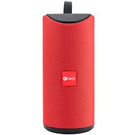 C-TECH SPK-07R - Bluetooth speaker
