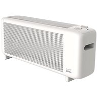 MCH 15 W - Convector