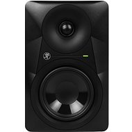MACKIE MR524 - Speakers