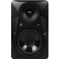MACKIE MR624 - Speakers