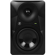 MACKIE MR824 - Speakers