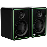 MACKIE CR3-X - Speakers