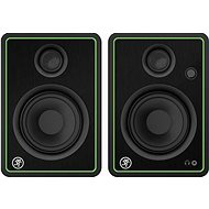 MACKIE CR4-X - Speakers