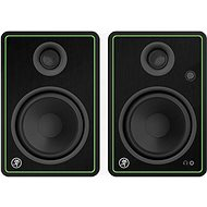 MACKIE CR5-X - Speakers