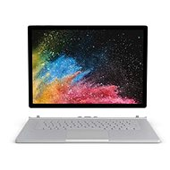Microsoft Surface Book 2 512GB i7 16GB - Tablet PC
