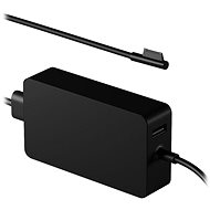 Microsoft Surface 127W Power Supply - Power Adapter