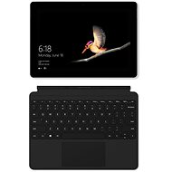 Microsoft Surface Go 64GB 4GB + EN/US keyboard included - Tablet PC