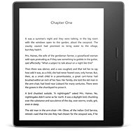 Amazon Kindle Oasis 3 8GB - FREE OF ADVERTISING - E-book Reader