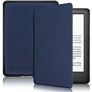 B-SAFE Lock 1285 for Amazon Kindle 2019, dark blue