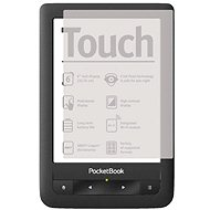 eBook Screen - Screen Protector