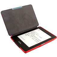 C-TECH PROTECT AKC-05 red - Protective Cover