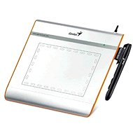 Genius EasyPen i405x - Graphics tablet