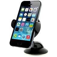 iOttie Easy Flex 3 Car Mount Holder - universal - Car Holder