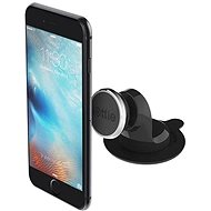 iOttie iTap Magnetic Dashboard Mount - Mobile Phone Holder