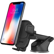 iOttie Easy One Touch 5 Dash & Windshield Mount - Mobile Phone Holder