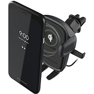 iOttie Easy One Touch Wireless 2 Vent & CD Mount - Mobile Phone Holder
