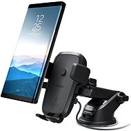 iOttie Easy One Touch 4 Qi Wireless Fast Charging - Universal Mount