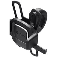 iOttie Easy One Touch 4 - Bike Holder