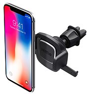 iOttie Easy One Touch 4 Air Vent Mount - Mobile Phone Holder