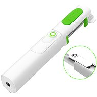 IOttie MiGo Mini Selfie Stick White - Selfie-Stick